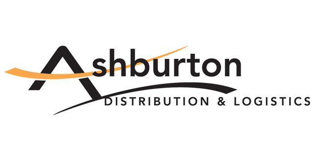 Ashburton Distribution & Logistics