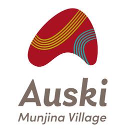 Auski Munjina Village Roadhouse